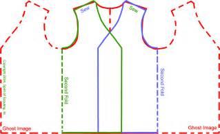 vest template brag vest template scouts