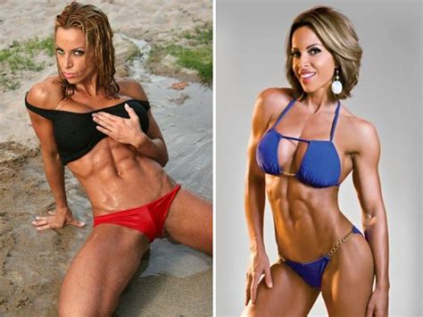Blouse Import And 3f 33 10 Mnd clenbuterol before and after clenbutrol fitness fitness modeling and