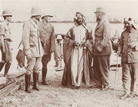 Dignitaire Ottoman by Apostats De L Islam