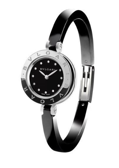 Berapa Harga Jam Tangan Bvlgari harga jam tangan bvlgari original terbaru januari 2019