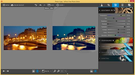 design editor program inpixio photo editor premium edition avanquest