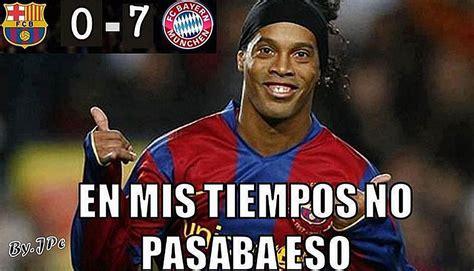 Memes De Ronaldo - ronaldinho la leyenda los memes de ronaldinho
