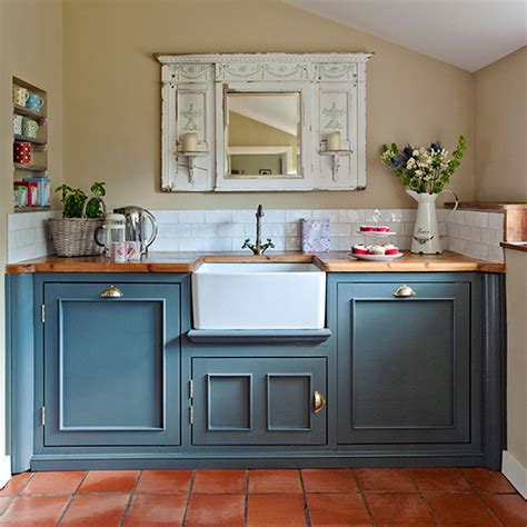 shabby chic kitchen wall tiles 7 things you need for a shabby chic kitchen