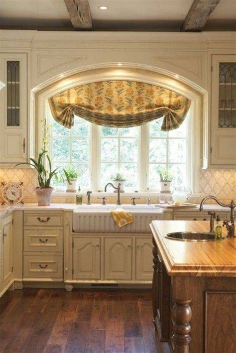 kitchen sink curtain ideas pin by poin walker on for the home pinterest