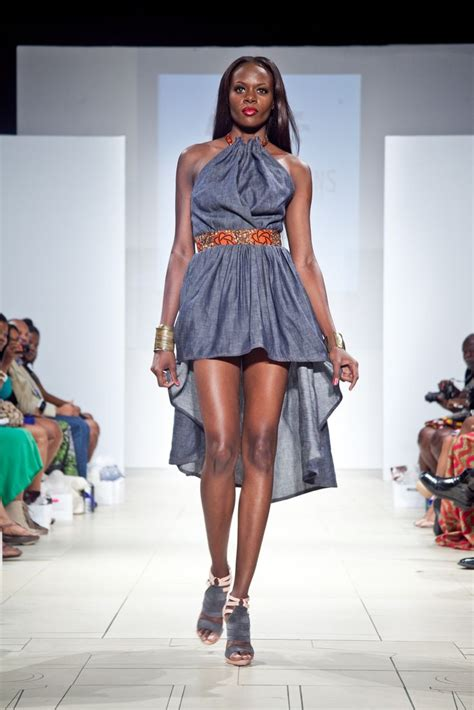 Fashion News Weekly Up Ebelle5 2 by Adiree Special Events Kachi Designs Afwny 2012 Nigeria