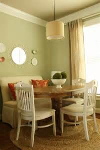 kitchen table sets with bench seating kitchen table need a print settee different colored chairs since my walls are darker