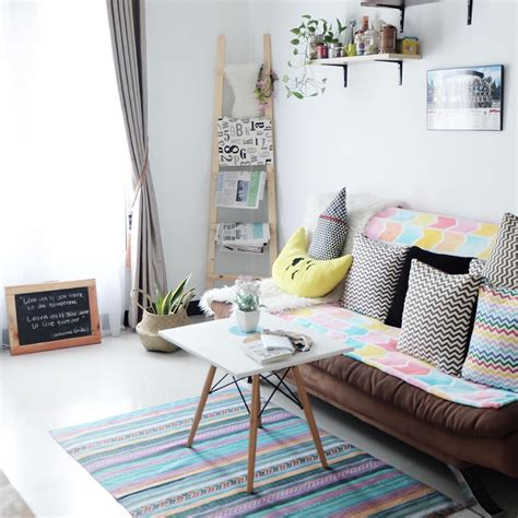 tips dekorasi kamar mandi minimalis yang nyaman dan bersih dekorasi ruang keluarga nyaman denah rumah