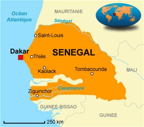 consolato senegalese investire in s 233 n 233 gal consulat honoraire de la r 233 publique
