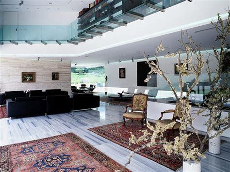 arredamento interni moderno amazing arredamento interni moderno with arredamento
