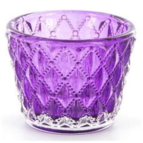1000 images about hobby lobby on glass candle holders shop and hobby lobby