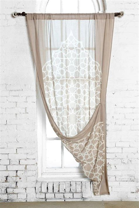 magical thinking curtains 17 best images about home accents on pinterest