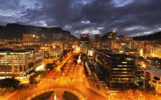 lights cape town cape town 3d city light wallpapers new hd wallpapers