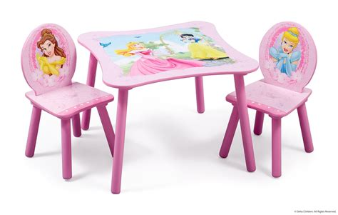 childrens desk and chair set kids and chairs rental pink colors chair covers kids