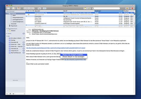apple mail mail apple wikiwand