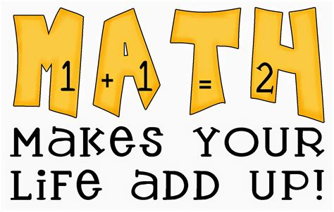 math sayings math quotes image quotes at hippoquotes