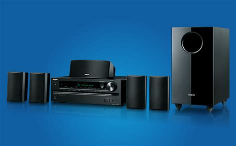 onkyo ht s3500 5 1 channel home theater package kenabuy