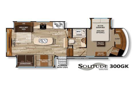 100 fith floor mercedes cers floor plans html autos post