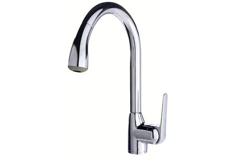 Sink mixers by Greens Tapware ? Selector