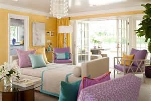 yellow purple bedroom: turquoise kids bedroom kids room in p turquoise