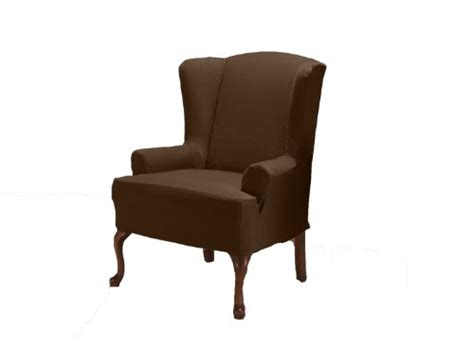 cheap wing chair slipcovers wing chair slipcovers september 2011 if finding the best