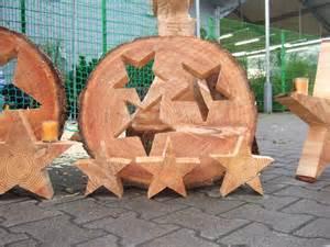 holzskulpturen für den garten bekim spahiu holzk 252 nstler aus paderborn nordborchen