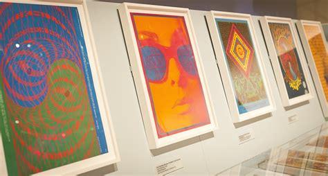 london design museum auction california dreaming at the london design museum classic