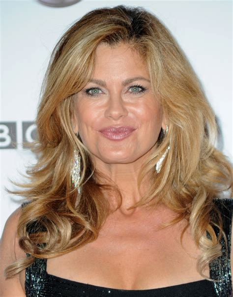 katherine ireland kathy ireland pictures abc s quot dancing with the stars