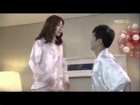 judul film korea hot romance korean drama kiss scenes hot kiss scenes in korean drama