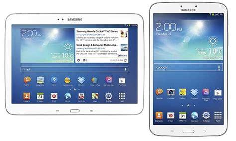Samsung Tab 3 Kw samsung galaxy tab 3