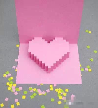 Mamam Pop Up Card Templates by 儿童手工贺卡制作图片 简单而最漂亮的贺卡画 幼儿简单贺卡制作方法 小学生手工做贺卡 贺卡怎么做简单又漂亮