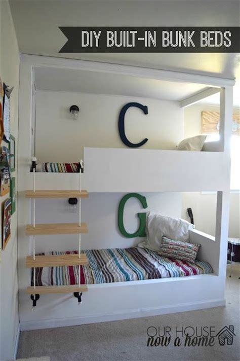 Built In Bedroom Furniture Diy 1000 Ideas About Lego Table On Diy Lego Table Lego Storage And Lego Table With Storage