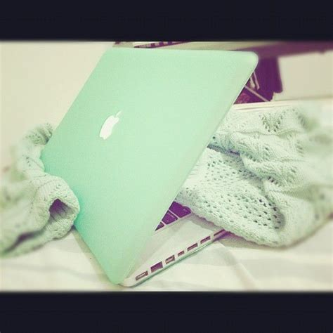 mint colored mint colored laptop pictures photos and images for