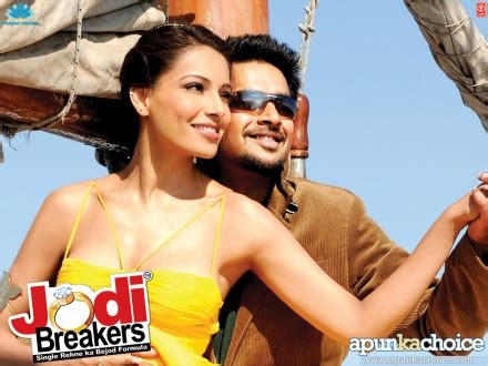 wallpaper couple bollywood wallpaper gallery bollywood couple wallpaper 5
