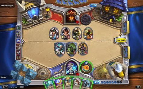 hearthstone for android hearthstone heroes of warcraft apk 6 1 14830 data for android free4phones
