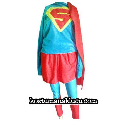 Baju Setelan Anak Senhukai 3pc kostum kostum anak lucu