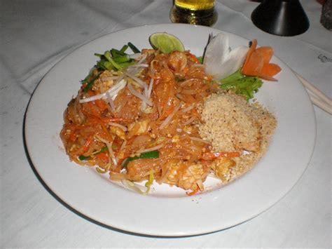 piatti cucina thailandese cucina thailandese