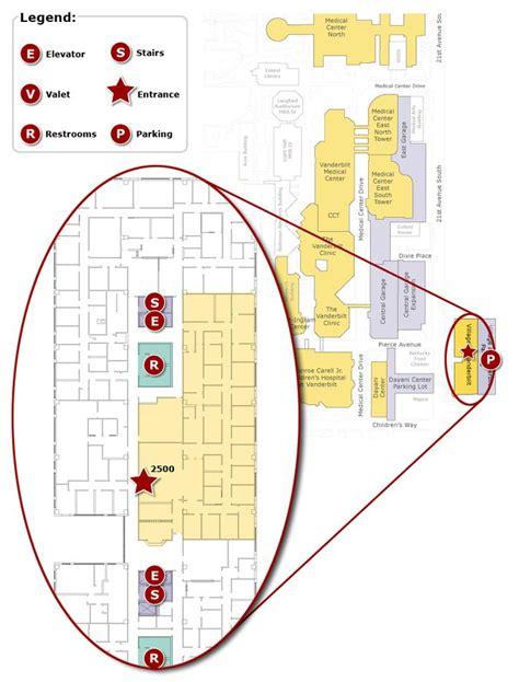 cancer center floor plan 72 best images about etsu studio on pinterest