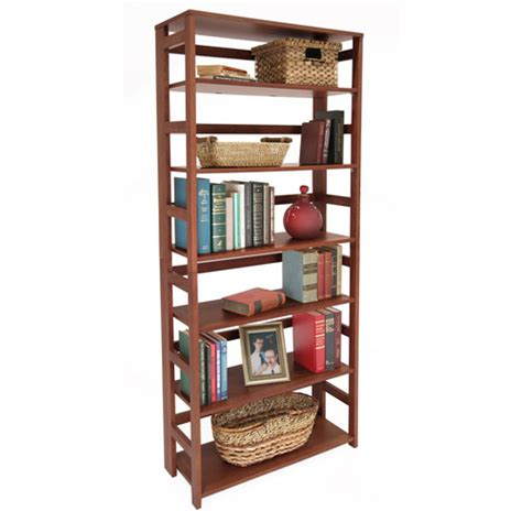 folding bookcases uk woodguides