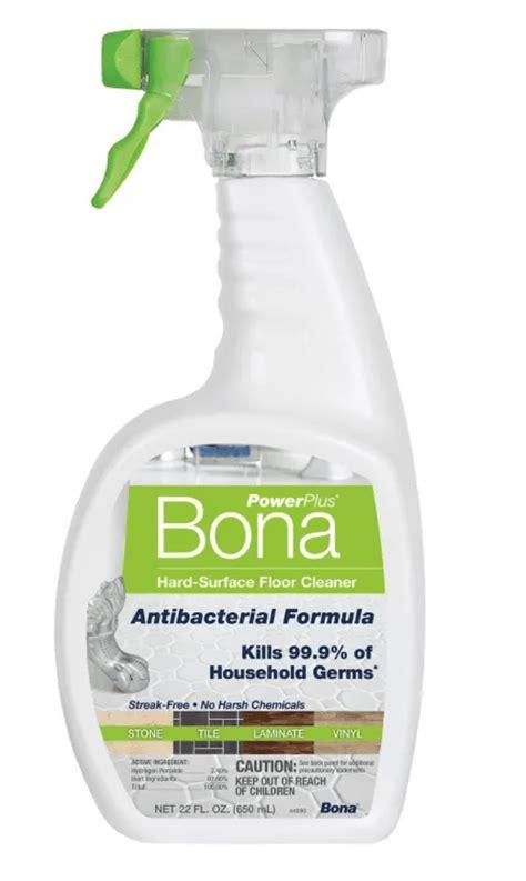 find lysol disinfectant spray    alternatives