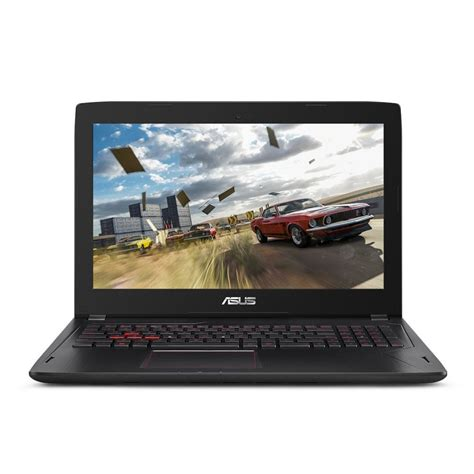 Asus I5 Laptop Black Friday black friday 2016 asus gaming laptop nvidia gtx 1060 justelite