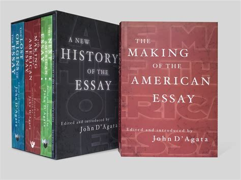 Best Essay Books For Ias by Books For Essay For Ias