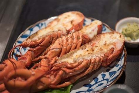 best lobster best lobster thermidor recipe