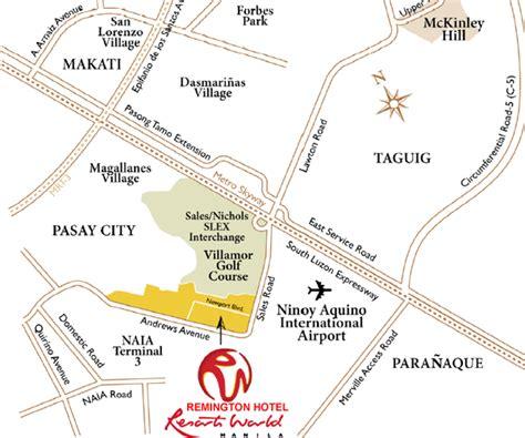 camayan resort map from manila manila airport terminal 3 map book covers