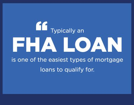 complete guide to fha loans and mortgages zillow