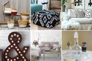 how to home decoration best diy projects for home decorating popsugar home