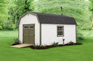 new sheds amish mike amish sheds amish