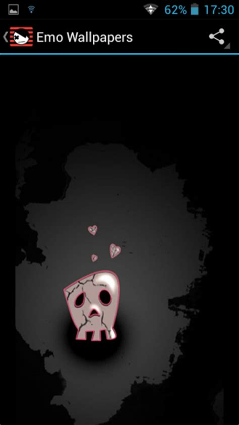 Wallpaper Android Emo | emo wallpapers download apk for android aptoide