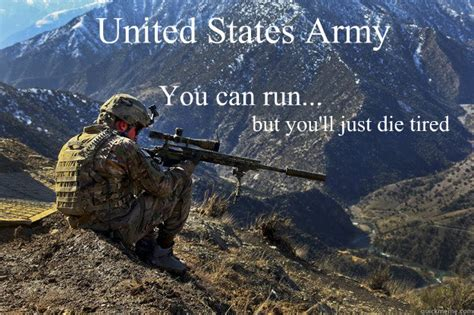Us Military Memes - us army memes image memes at relatably com