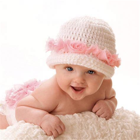 imagenes bellas de bebes hermosas bebes con miradas tiernas imagenes de bebes