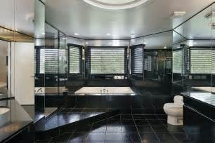 Luxury Modern Bathroom Ideas 59 Modern Luxury Bathroom Designs Pictures